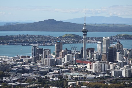 auckland-city-skytower-from-air