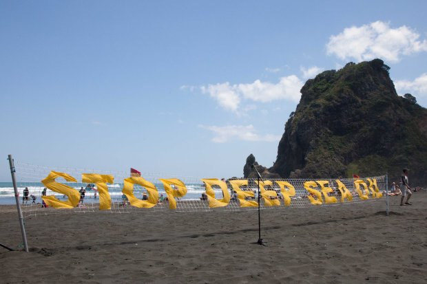 Piha_no_oil_sea_drilling_protest-1