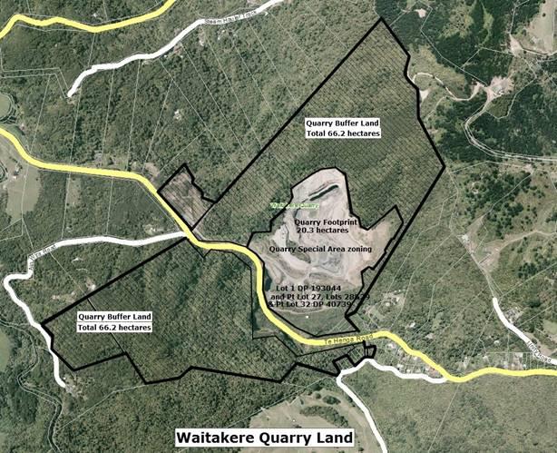 Waitakere_quarry