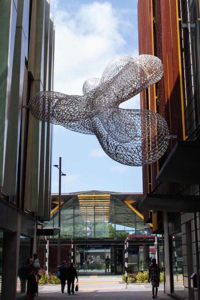 New Lynn public art-2