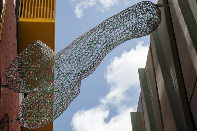 New Lynn public art-3