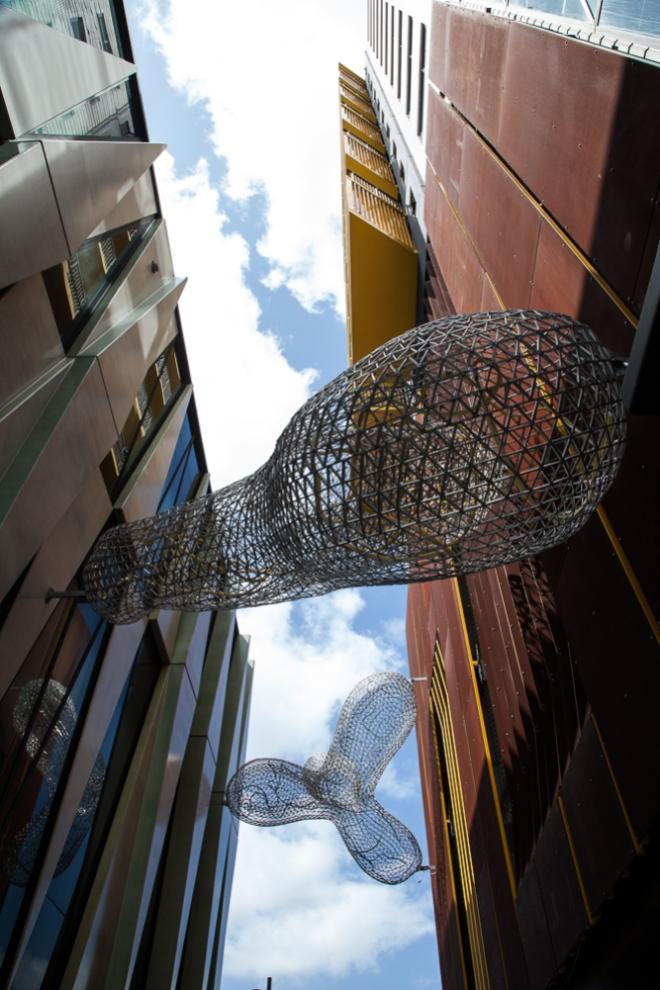 New Lynn public art-4